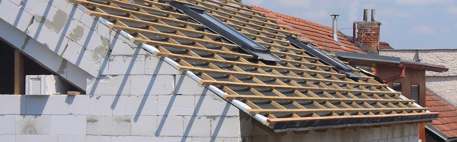 rami-trockenbau-header-dachgeschossausbau