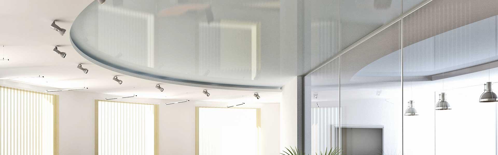 rami-trockenbau-header-firma