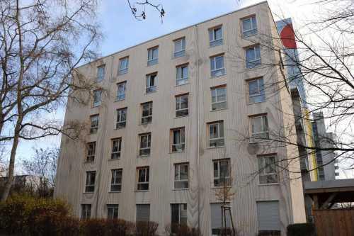 rami-trockenbau-berlinovo-popitzweg-02
